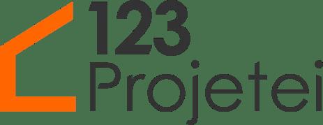 Read more about the article Obrigado – Revista 123Projetei