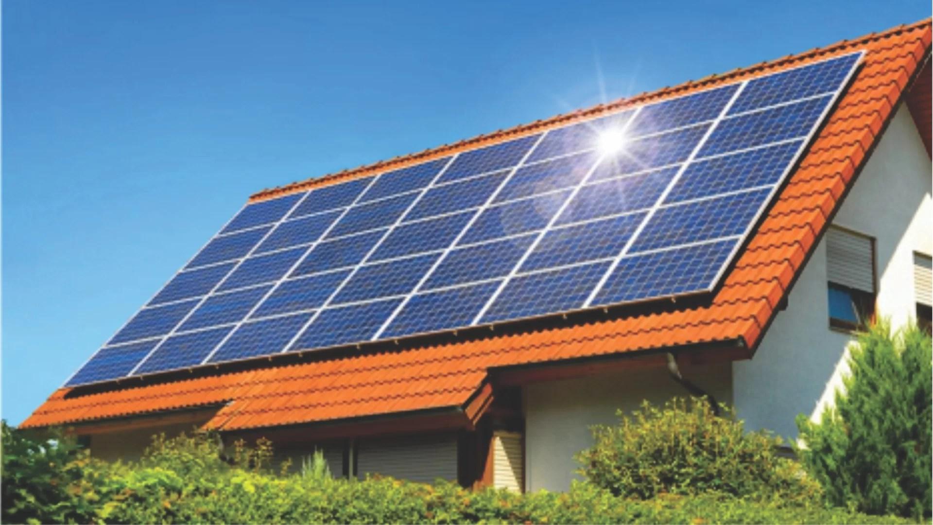 Read more about the article Energia Solar Fotovoltaica: Como economizar com essa nova tecnologia