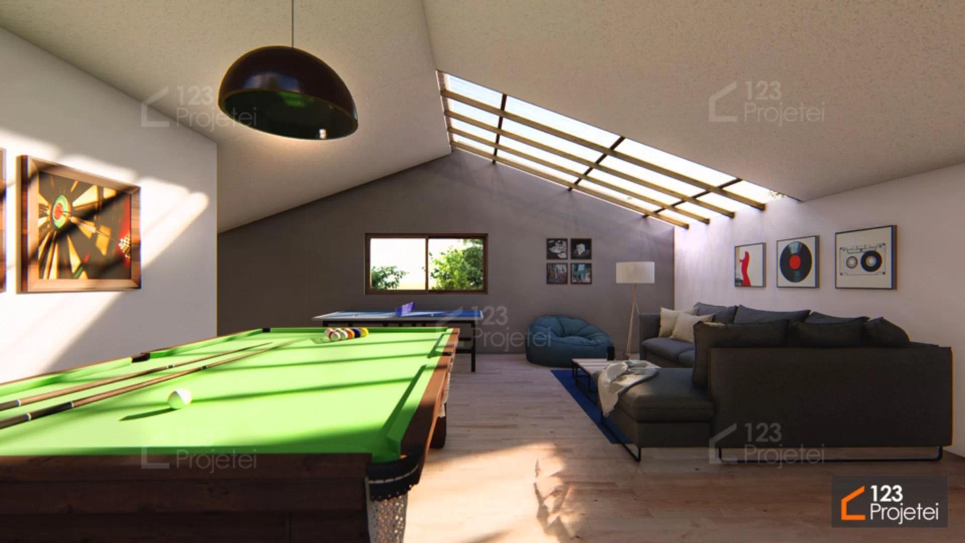 Read more about the article Iluminação Zenital: Saiba como valorizar a iluminação natural da sua casa!