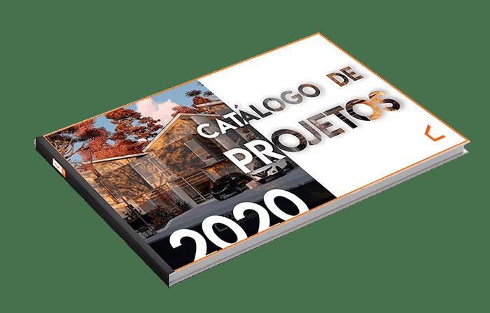 Read more about the article Catálogo de Projetos 2021