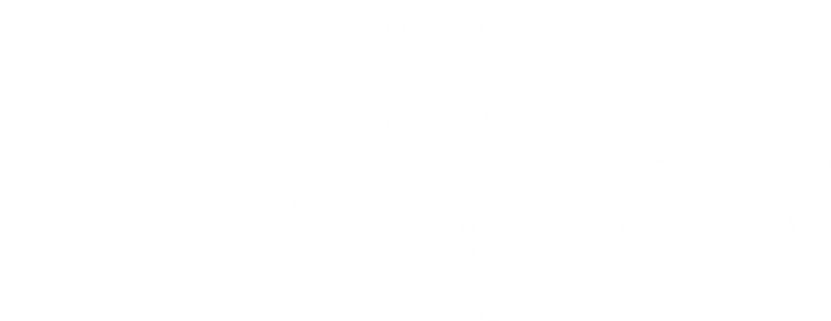 Read more about the article Obrigado! – 123Projetei