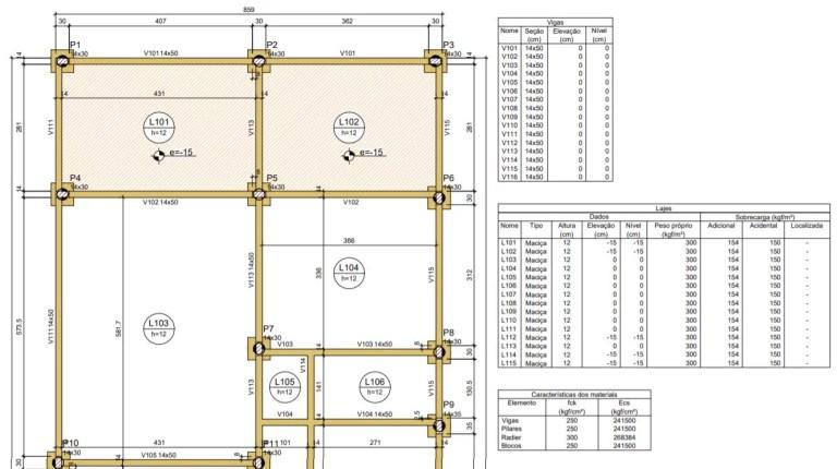 projeto-estrutural-planta_de_formas
