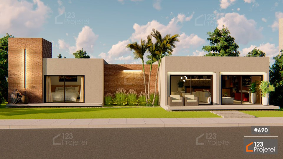 project_690_image_fachada