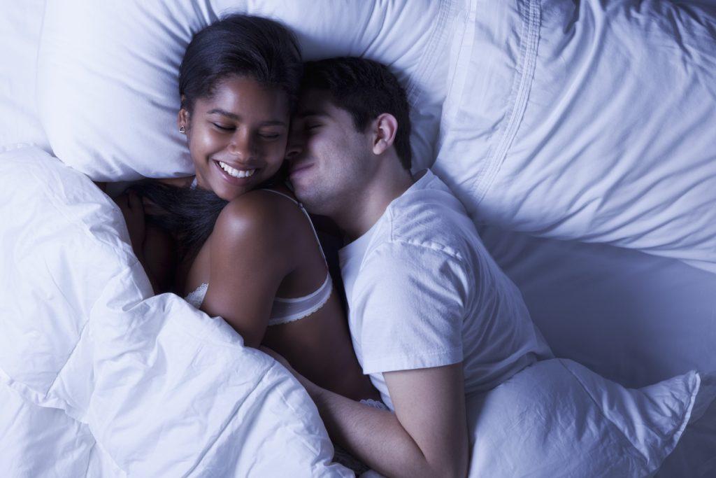 orgasmofeminin 1024x683 - TODO MUNDO GANHA: homens precisam aprender a intensificar o orgasmo feminino