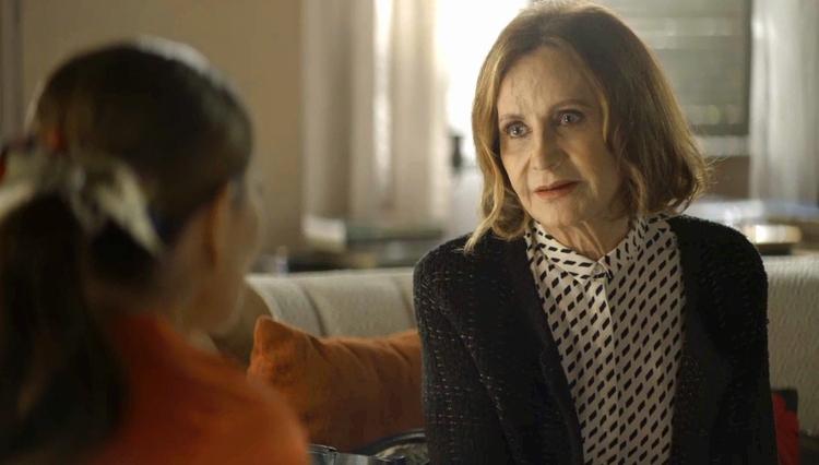 adonadopedacolinda 1 - DONA DO PEDAÇO: Para explicar ódio de Josiane pela mãe, Walcyr lembra do caso Richthofen
