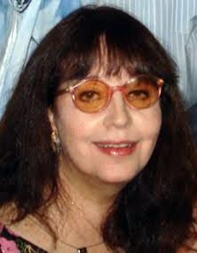 mariaisabel1 - PNEUMONIA: Morreu a atriz Maria Isabel de Lizandra, de 'Vale Tudo' e novelas da Tupi