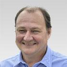 Foto candidato Marcelo Miglioli