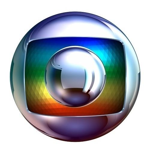 Resultado de imagem para Foto: logotipo da Globo
