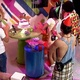 BBB 21: Viih Tube Party Congratulations - Reproduction / Globoplay