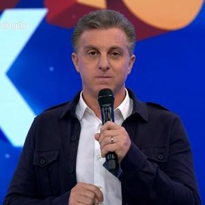 Playback/TV Globo