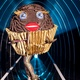 Brigadeiro from 'The Masked Singer Brasil' - Kelly Fuzaro/Globo
