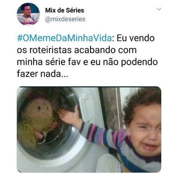 Bol Memes