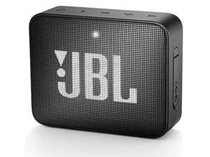 jbl - Disclosure - Disclosure