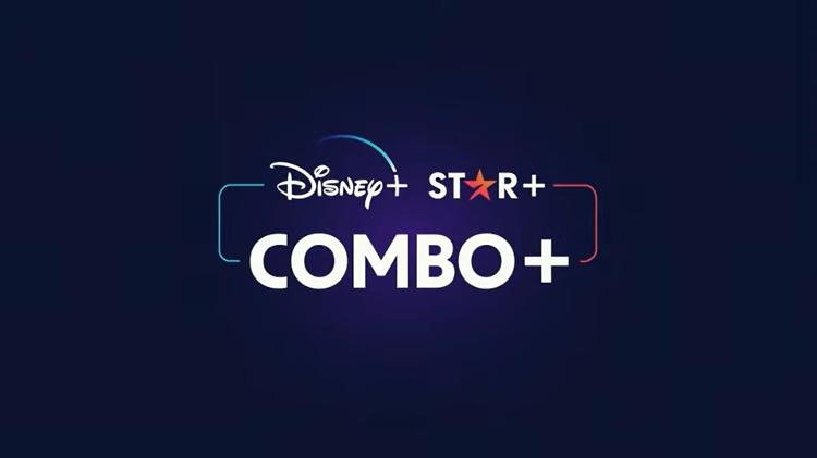 Disney Plus and Star Plus - Reproduction - Reproduction