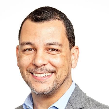 Cristiano Lima, director of entertainment at Disney in Brazil - Press Release/Disney - Press Release/Disney