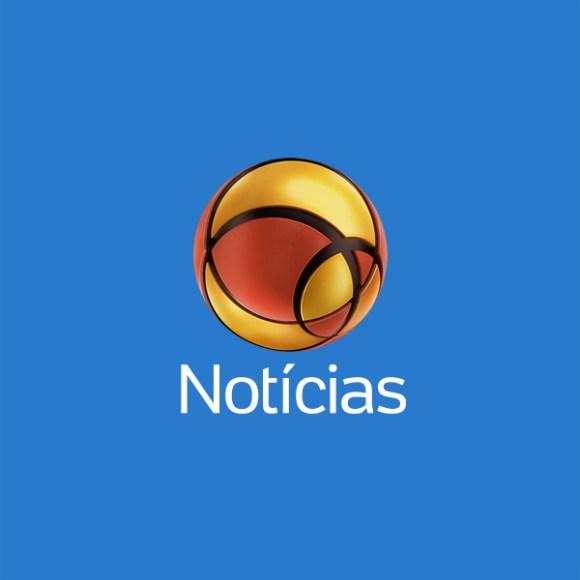 Após Twitter, Facebook e Instagram excluem vídeo de Bolsonaro por 'causar danos às pessoas'