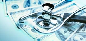 por que os bilionários da saúde ficaram mais ricos?