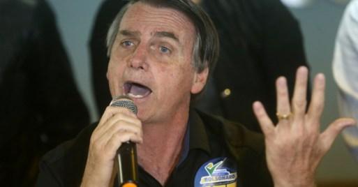 Resultado de imagem para Governo propõe a Bolsonaro novo socorro a Estados em troca de reforma
