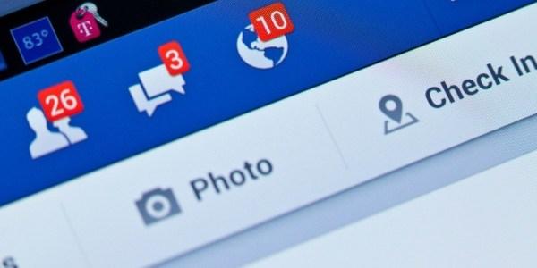 """Amizades nas redes sociais: sabemos que é difícil clicar no botão """"desfazer"""""""