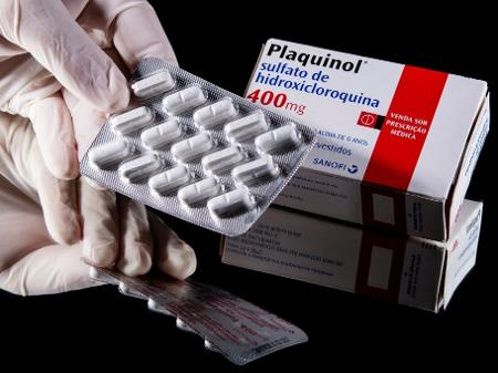 Coronavírus: imunologistas dizem ser 'precoce' recomendar ...