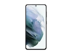 Galaxy S21 - Playback - Playback
