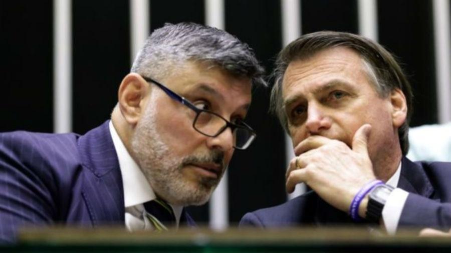 """Resultado de imagem para Bolsonaro Sei nem quem é esse"""""""
