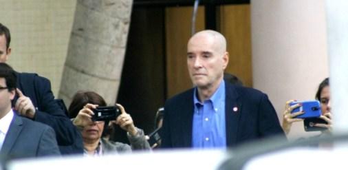 Resultado de imagem para STF livra Eike Batista de prisão domiciliar
