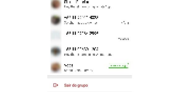 8   grupos no whatsapp ame os ou deixe os com elegancia 1497880407835 615x300 - Saiba como sair dos grupos de WhatsApp com elegância