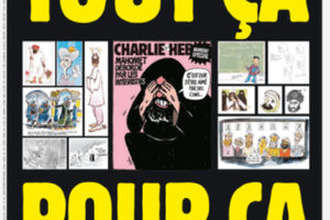 Charlie Hebdo Republishes Muhammad Cartoons On The Eve Of The Bombing Trial Kenyan News