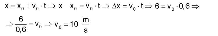 Calc 02 - Dulcidio Braz Jr / Física na veia - Dulcidio Braz Jr / Física na veia