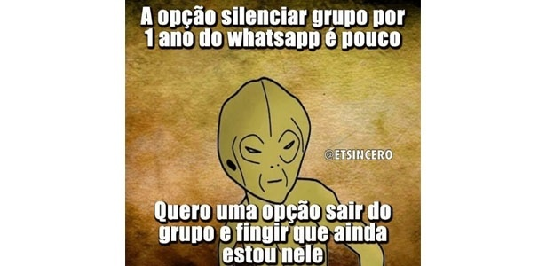 3   grupos no whatsapp ame os ou deixe os com elegancia 1497880412206 615x300 - Saiba como sair dos grupos de WhatsApp com elegância