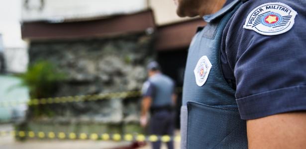 Resultado de imagem para pessoas mortas pela polícia