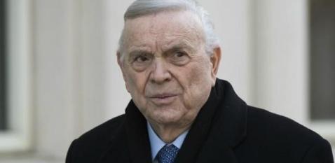 Resultado de imagem para Marin, preso nos EEUU, do Santos