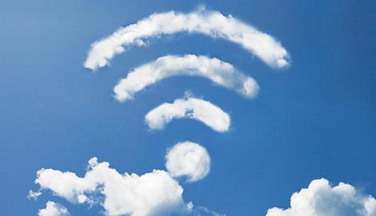 Resultado de imagem para wi-fi