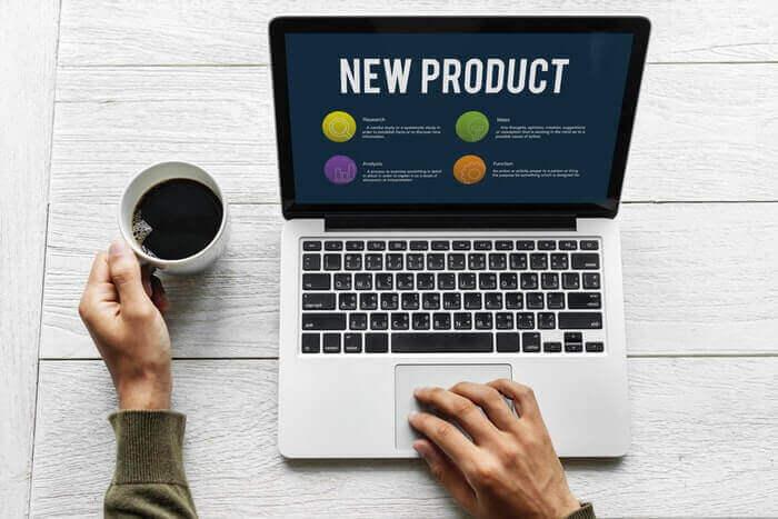 Como agregar valor ao produto