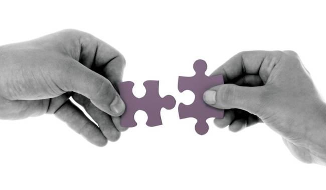 integração e-commerce