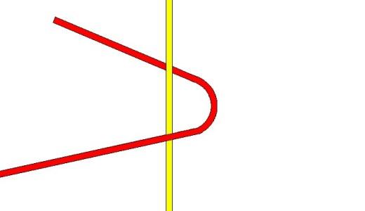 FGノットの結び方は簡単!2分で結べる方法を図解で解説!