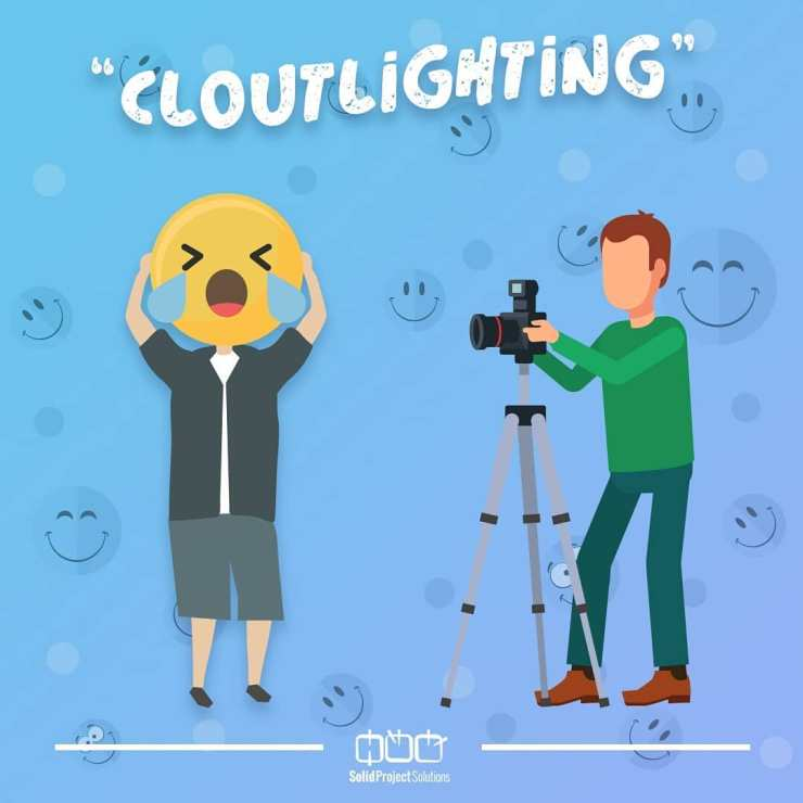 cloutlightling