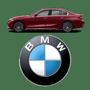 BMW- Мултимедија