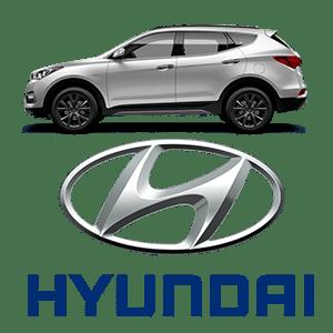 HYUNDAI - Мултимедија