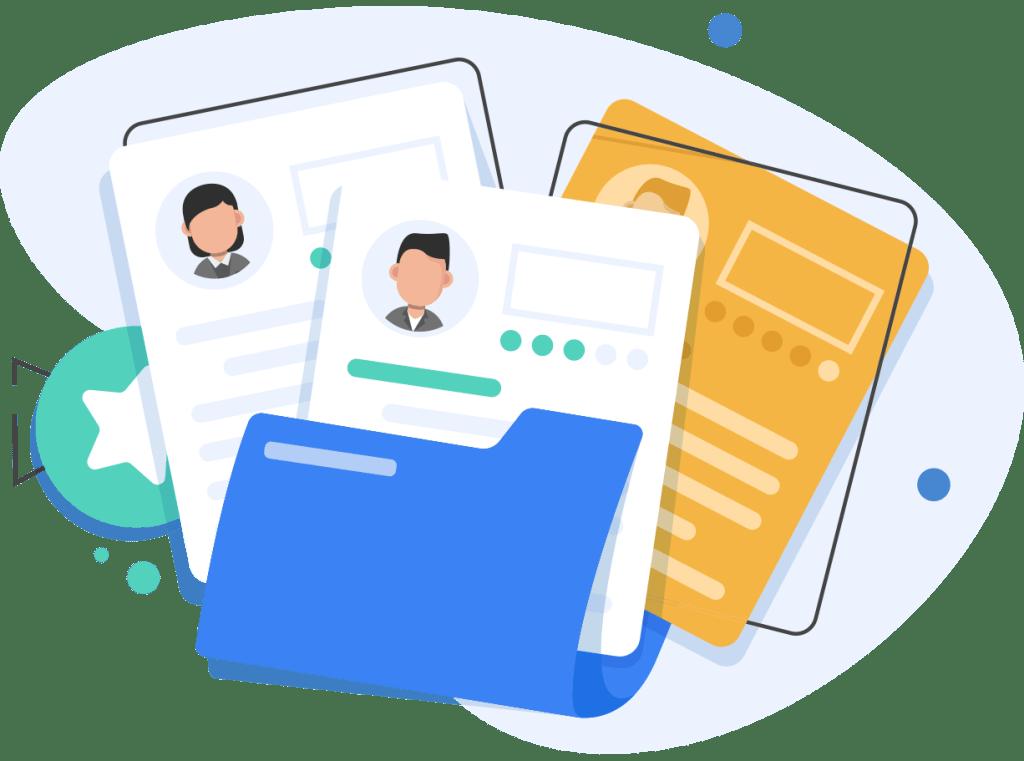 Contili - documentos para abrir empresa