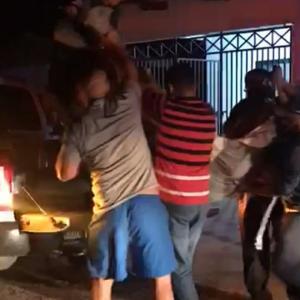Advogado acreano é executado dentro da própria residência, em Boca do Acre