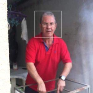 Policial civil aposentado e mais uma vítima da Covid-19 em Rio Branco