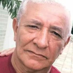 Morre o empresário Antônio Siqueira, o Piauí, aos 59 anos, vítima do coronavírus
