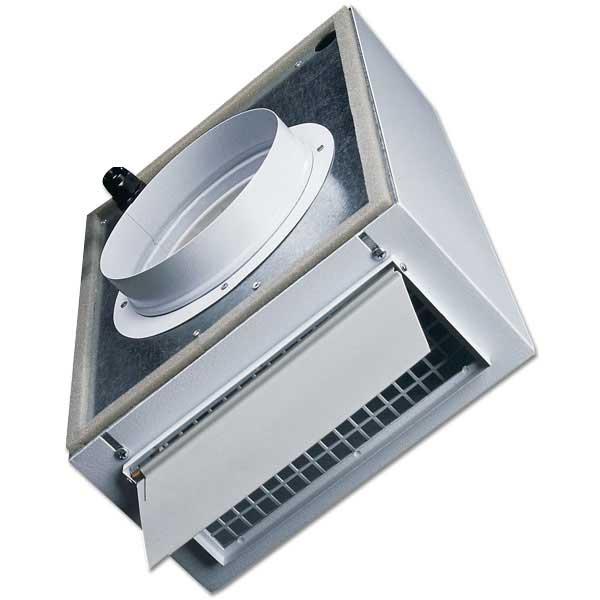 ext external mount duct fans