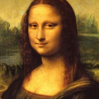 My Lady Lisa. How Drama amplified Art