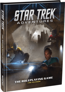 Star-Trek-Art-Cover-Mock-Up-Promo-No-Logos_grande