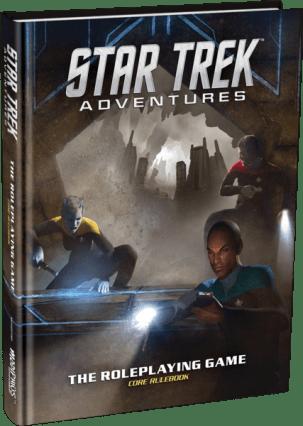 Star-Trek-Art-Cover-Mock-Up-Promo-No-Logos_grande