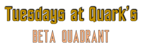 Beta Quadrant Banner