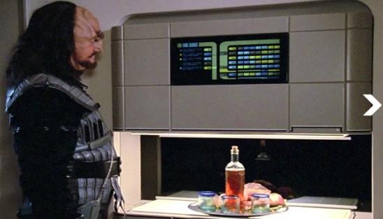 food-replicator-548x313